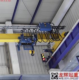德马格DR-Bas系列电动葫芦,德马格电动葫芦,进口电动葫芦,欧标电动葫芦7