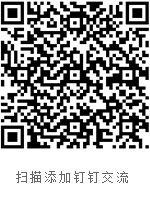 1512011989257378.jpg